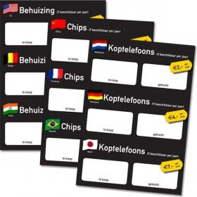 01_aan-bod_beschikbaarkaarten