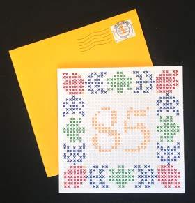 kaart-oma-met-envelop-280