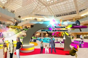 shoppingmall-voor-Science-Adventure